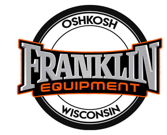 Franklin Equipment Oshkosh
