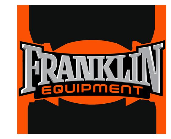 Franklin Equipment Oshkosh